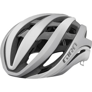 Bike Helmets Competitive Cyclist