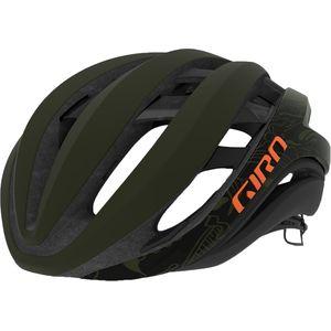 Bike Helmets   Competitive Cyclist