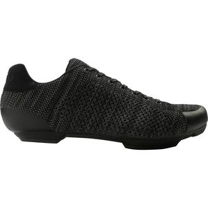 Giro Republic R Knit HV Cycling Shoe - Men's
