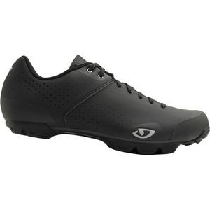 Giro Privateer Lace Mountain Bike Shoe - Men's