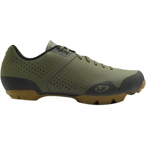 Giro Privateer Lace Cycling Shoe - Men's