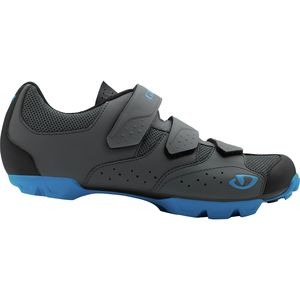 Giro Carbide R II Cycling Shoe - Men's