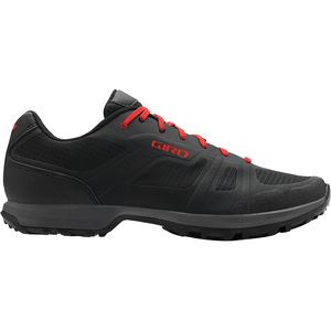 Giro Gauge Cycling Shoe - Men's