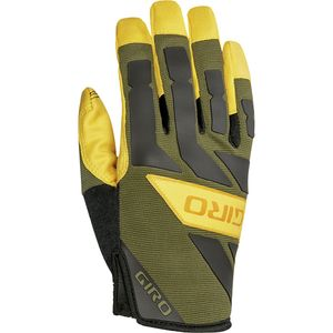 Giro Trail Builder Glove - Men's