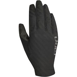 Giro Riv'ette CS Glove - Women's