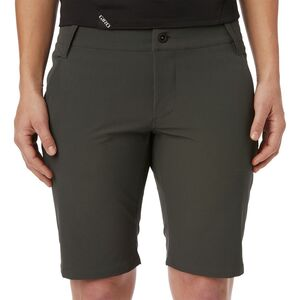 Giro Venture Short - Women's