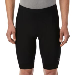 Giro Chrono Expert Short - Men's