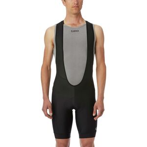 Giro Chrono Sport Bib Short - Men's