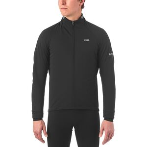 Giro Chrono Pro Alpha Jacket - Men's