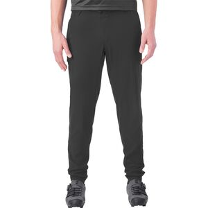 Giro Havoc Pant - Men's