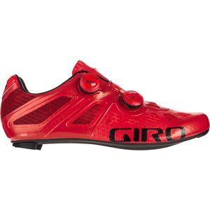 Giro Imperial Cycling Shoe - Men's