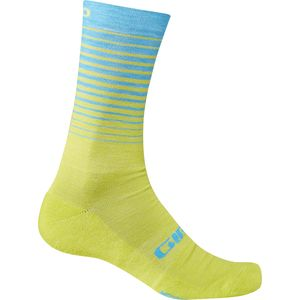 Giro Merino Winter Sock