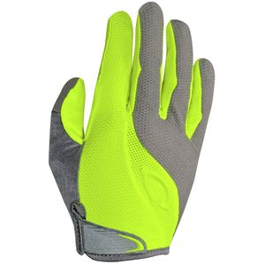 Giro Tessa LF Women's Gloves