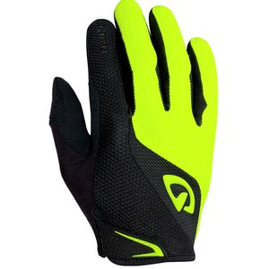 Giro Bravo LF Glove - Men's