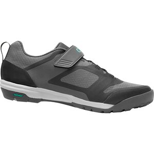 Giro Ventana Fastlace Cycling Shoe - Women's