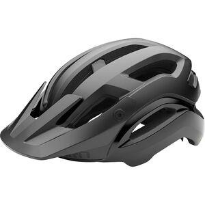 Giro Manifest Spherical Adult Mountain Bike Helmet Medium Matte Blue//Midnight