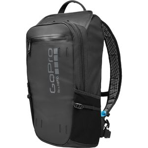 GoPro Seeker Backpack - 976cu in