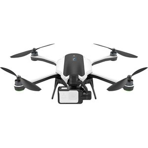 Karma Drone with HERO5 - Black