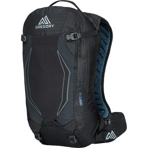Gregory Drift 14L Backpack