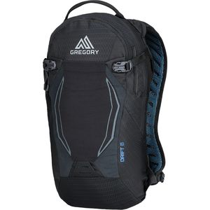 Gregory Drift 6L Hydration Backpack
