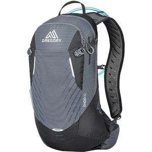 Gregory Endo 10 Hydration Backpack