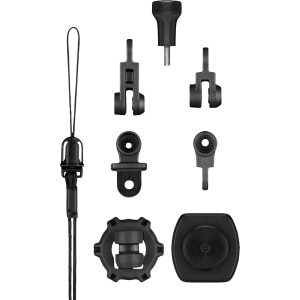 Garmin Adjustable Mounting Arm Kit