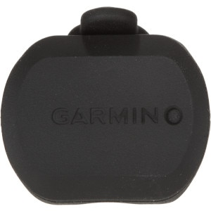Garmin Bike Speed Sensor