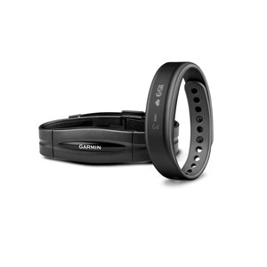 Garmin vívosmart Bundle