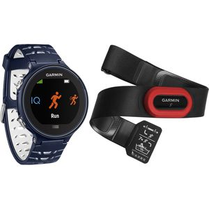 Garmin Forerunner 630 Bundle