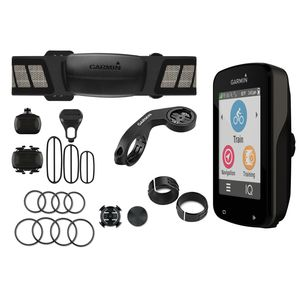 Garmin Edge 820 Bundle Bike Computer