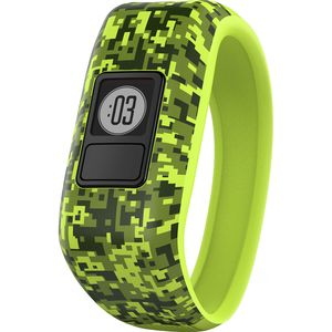 Garmin VivoFit Jr. - Kids'