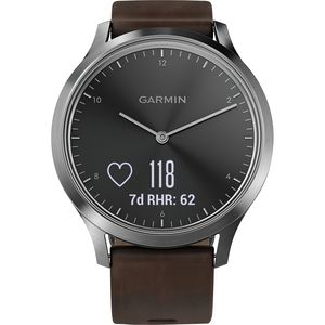 Garmin VivoMove HR Premium