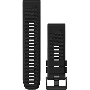 Garmin QuickFit 26 Watch Band