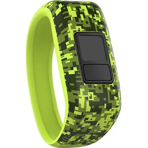 VivoFit Jr Watch Band