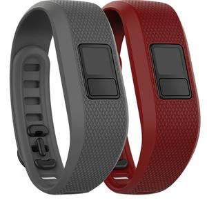 Garmin VivoFit 3 Watch Band