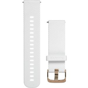 Garmin VivoMove HR Watch Band