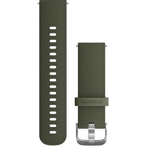 Garmin VivoActive 3 Watch Band