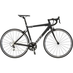 GT GTS Elite 105 Complete Road Bike - 2016