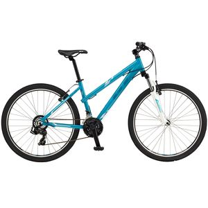 GT Laguna 26in Women's' Bike - 2017