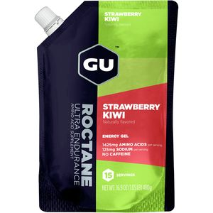 GU Roctane Energy Gel Bulk Pack