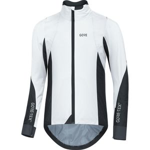 Gore Wear C7 Gore-Tex Active Jacket - Men's