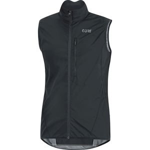 Gore Wear C3 Gore Windstopper Light Vest - Men's