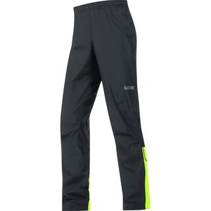 Gore Wear C3 Gore Windstopper Pant - Men's