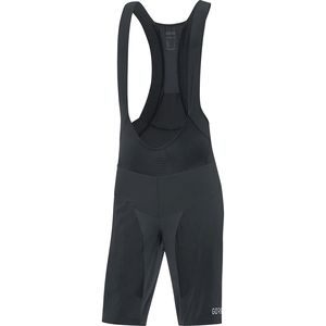 Gore Wear C7 Pro 2in1 Bib Shorts+ - Men's