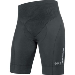 Gore Wear C7 Short Tights+ - Men's