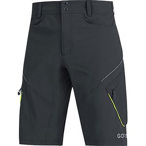 Gore Wear C3 Trail Short - Men's