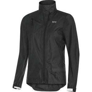 Gore Wear C5 Gore-Tex Shakedry Jacket - Women's