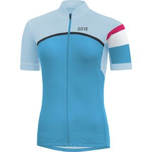 Gore Wear C7 CC Jersey - Women's