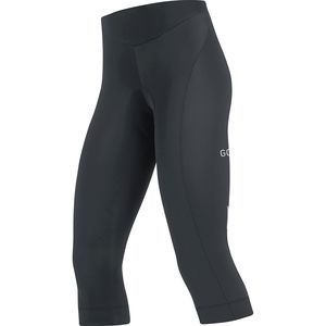 Gore Wear C3 3/4 Tights+ - Women's