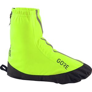 Gore Wear C3 Gore-Tex Light Overshoes